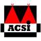 emplacements tentes et caravanes proche de la mer labélisés ACSI