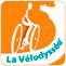 camping étape pour les vélos en Charente-Maritime