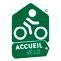 vacances à vélos à Chatelaillon plage