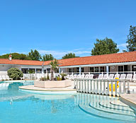 Bon Piscine Camping Chatelaillon Plage Conception