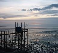 Découverte de Rochefort sur Mer