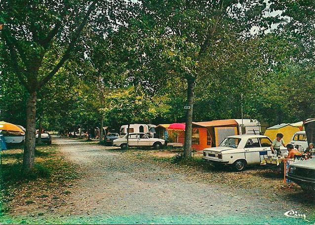 histo-camping-10