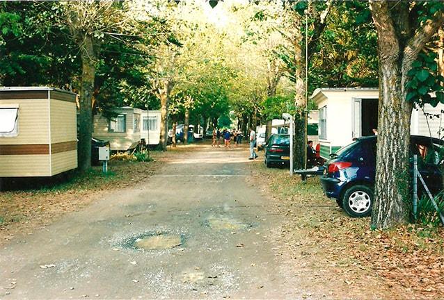 histo-camping-11