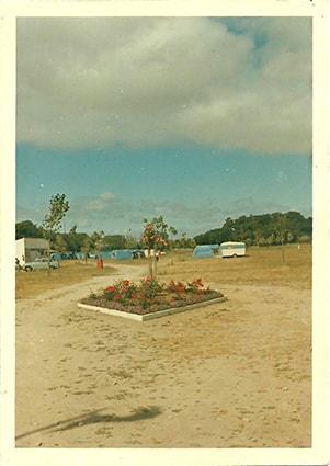 histo-camping-2
