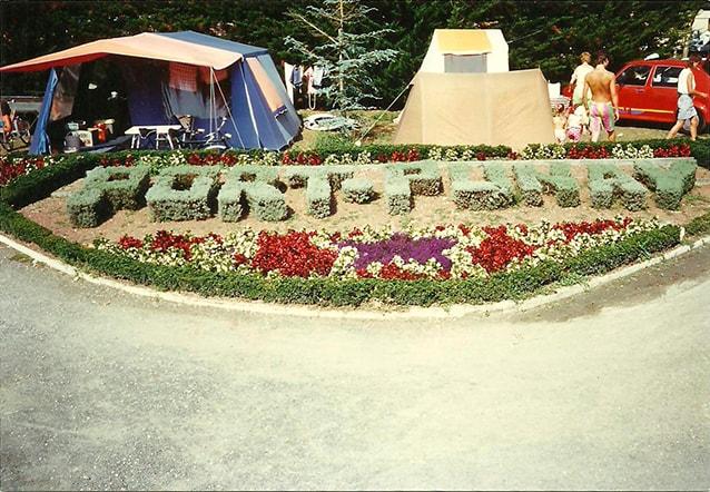 histo-camping-7