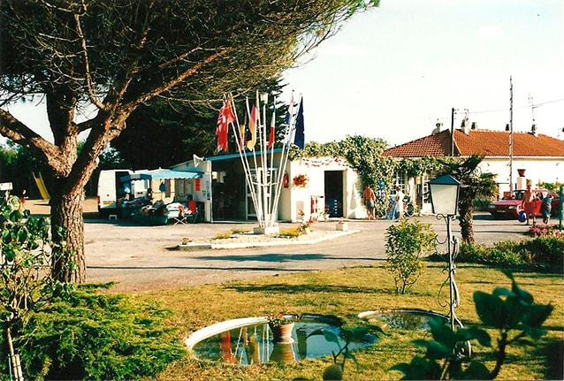 histo-camping-9