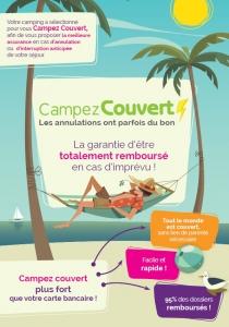 Image Campez Couvert FR