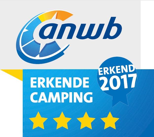 ANWB 2017