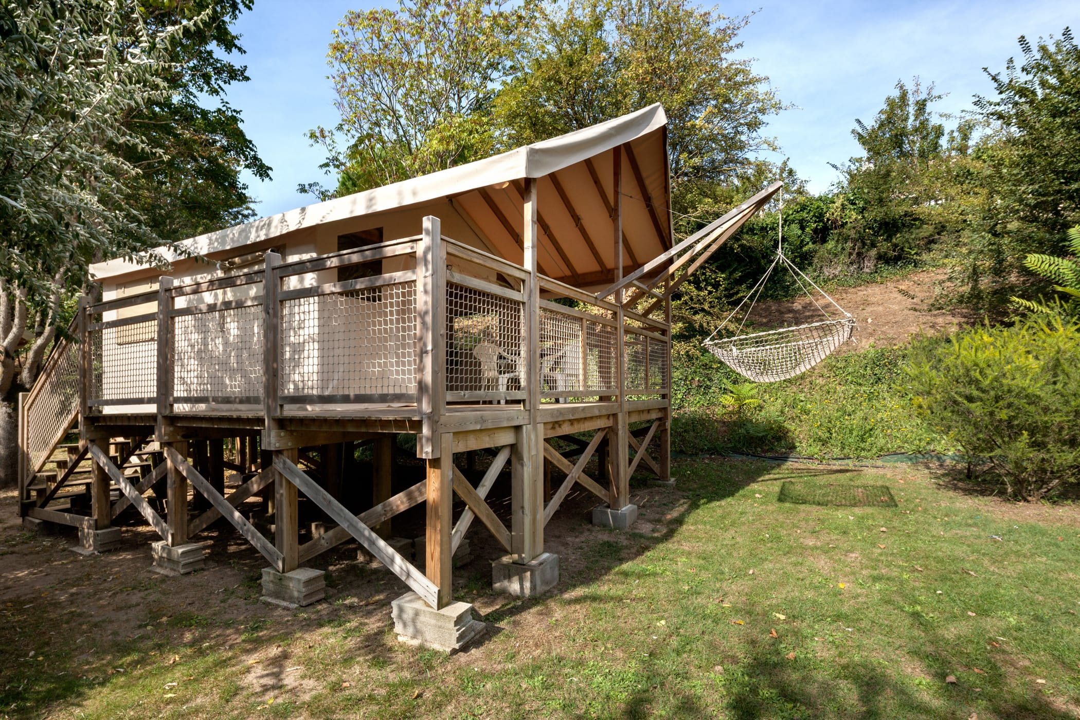 hebergement-camping-carrelet-lodge-03