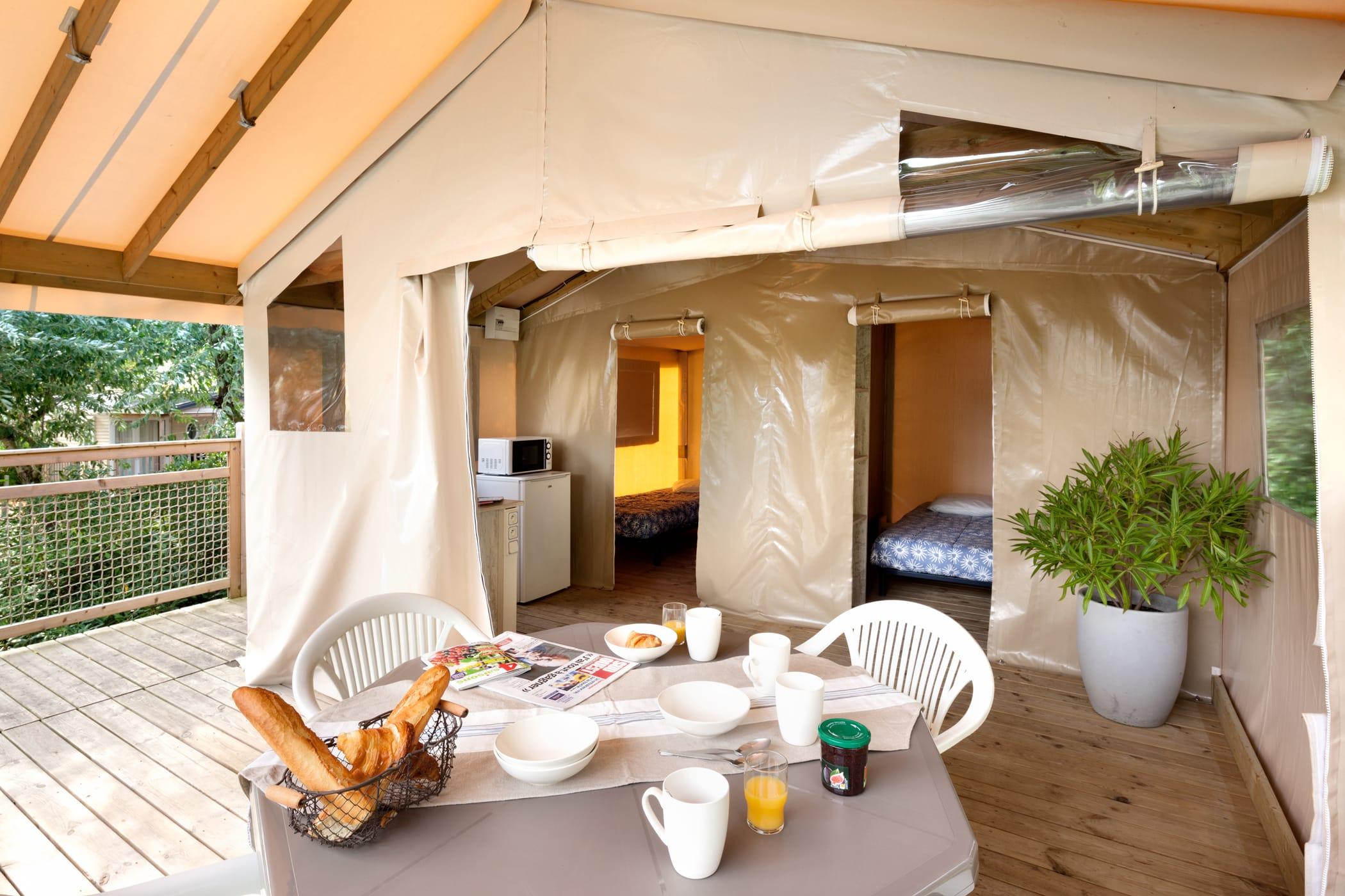 hebergement-camping-carrelet-lodge-05
