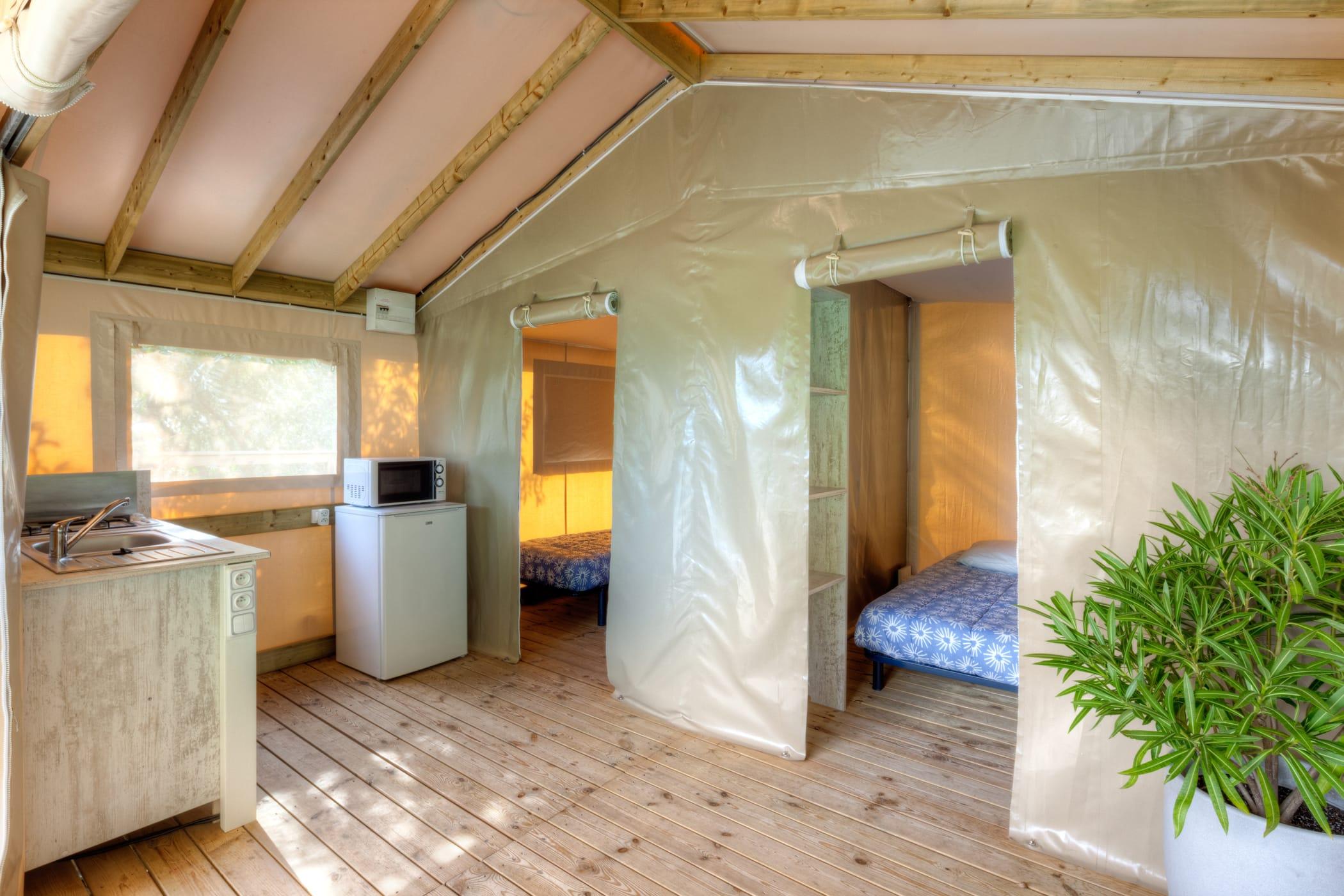 hebergement-camping-carrelet-lodge-08