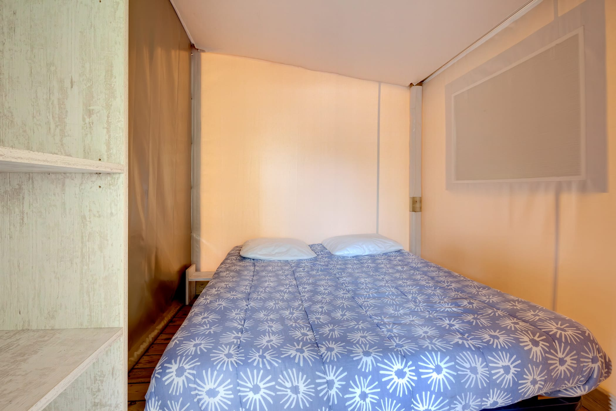 hebergement-camping-carrelet-lodge-10