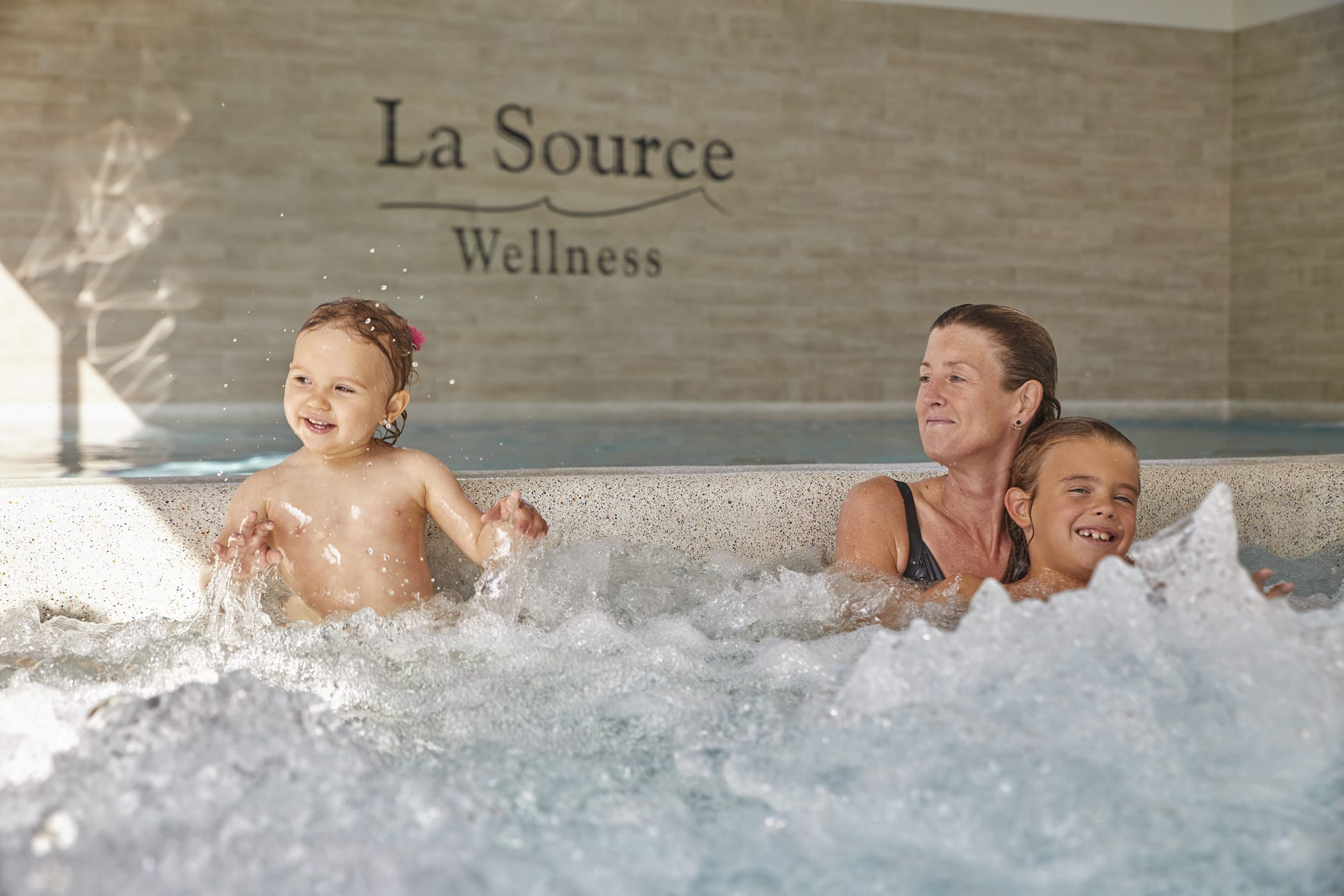 jacuzzi-camping-charente-maritime