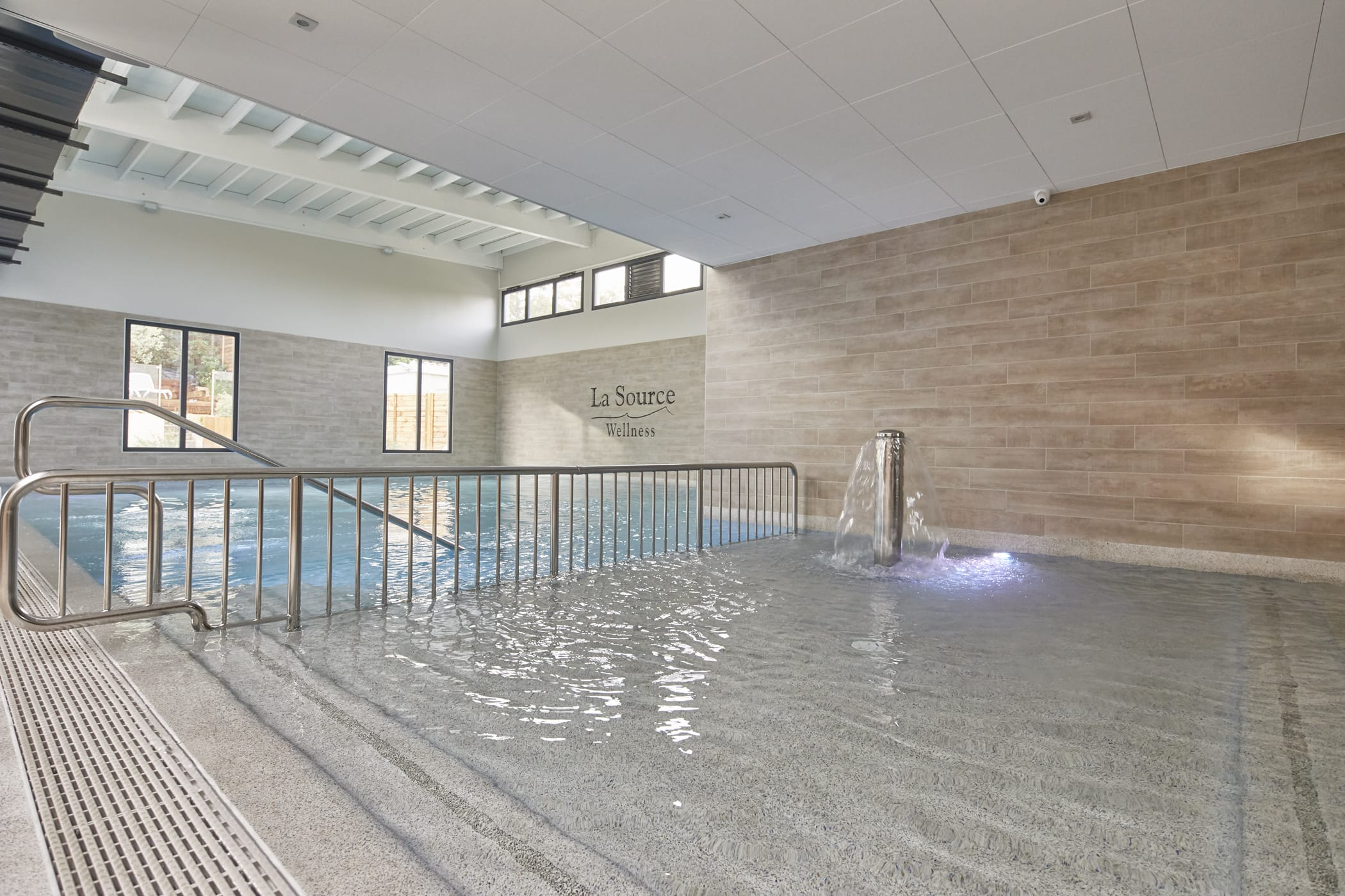 piscine-chatelaillon-plage
