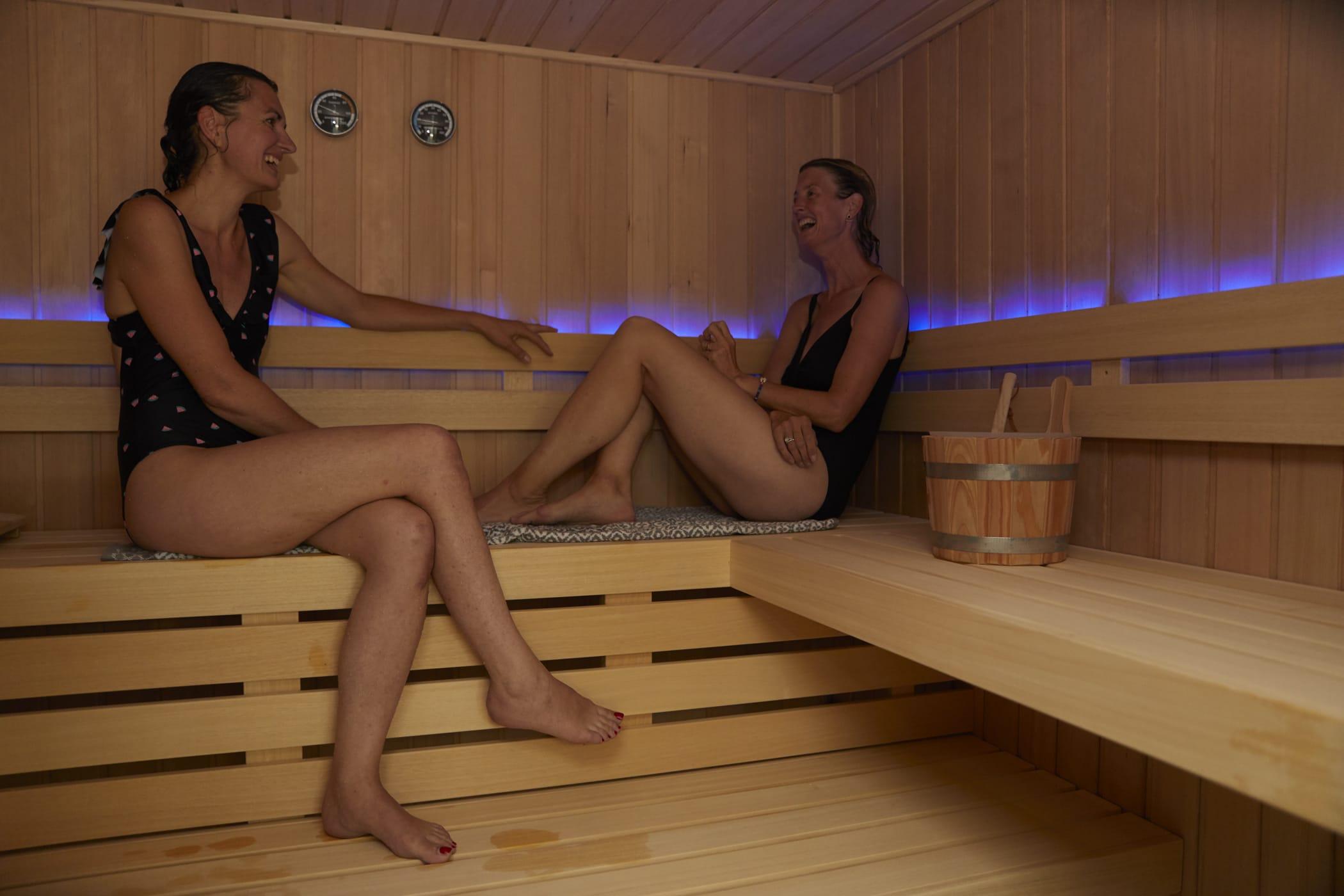 sauna-camping-la-rochelle